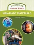Man-Made Materials