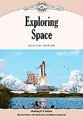 Exploring Space (Discovery and Exploration)