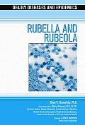 Rubella and Rubeola