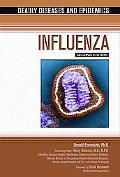 Influenza, Second Edition