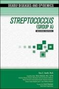 Streptococcus, Group a (Deadly Diseases and Epidemics)