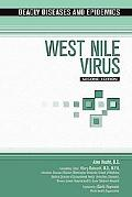 West Nile Virus (Deadly Diseases and Epidemics)