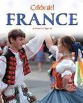 Celebrate: France