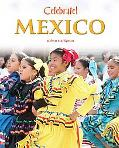 Celebrate: Mexico
