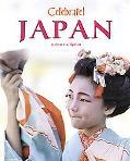 Celebrate: Japan