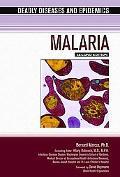 Malaria, Second Edition