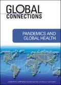 Pandemics and Global Health