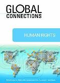 Human Rights (Global Connections)
