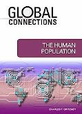 The Human Population (Global Connections)