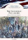 Emancipation Proclamation: Ending Slavery in America