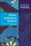 Asian-American Writers (Multicultural Voices)