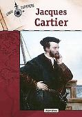 Jacques Cartier (Great Explorers)
