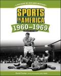 Sports in America! 1960 to 1969