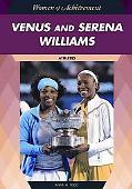 Venus and Serena Williams (Women of Achievment)