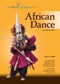 African Dance (World of Dance)