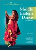Middle Eastern Dance (World of Dance)