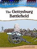 The Gettysburg Battlefield (Symbols of American Freedom)