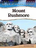 Mount Rushmore (Symbols of American Freedom)