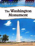 The Washington Monument (Symbols of American Freedom)
