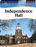 Independence Hall (Symbols of American Freedom)