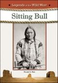 Sitting Bull (Legends of the Wild West)