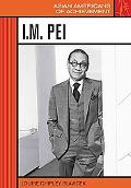 I.M. Pei (Asian Americans of Achievement)