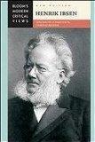 Henrik Ibsen (Bloom's Modern Critical Views)