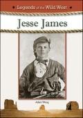 Jesse James (Legends of the Wild West)