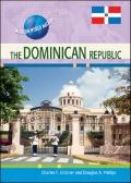 The Dominican Republic (Modern World Nations)