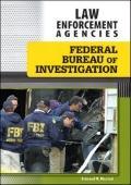 Federal Bureau of Investigation (Law Enforcement Agencies)