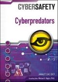 Cyberpredators (Cybersafety)