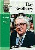 Ray Bradbury (Who Wrote That?)
