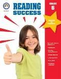 Reading Success