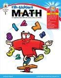 Math: Strengthening Basic Skills with Jokes, Comics, and Riddles (Rib-Ticklers)