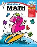Rib-Ticklers Math : Strengthening Basic Skills with Jokes, Comics, and Riddles