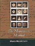 Montessori Method - Maria Montessori