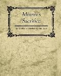 MinnieS Sacrifice