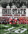 Ohio State Crossword Puzzle Book