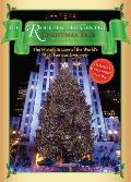 The Rockefeller Center Christmas Tree Gift Set: The History and Lore of theWorld's Most Famo...