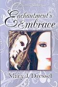 Enchantment'S Embrace
