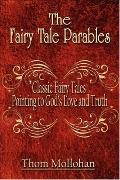 The Fairy Tale Parables