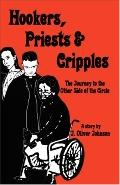 Hookers, Priests & Cripples