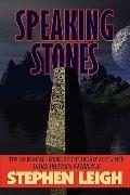 Speaking Stones