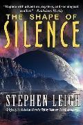 Shape of Silence