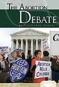 Abortion Debate