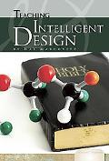 Teaching Intelligent Design (Essential Viewpoints)