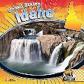 Idaho (The United States)