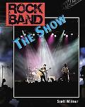 The Show (Rock Band)
