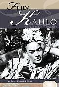 Frida Kahlo: Mexican Artist (Essential Lives Set 4)