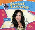 Demi Lovato: Talented Actress and Singer (Big Buddy Biographies Set 3)
